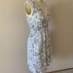 Converse Dresses - Converse summer dress